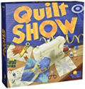 Quilt show game